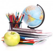 depositphotos_11415789-stock-photo-globe-notebook-stack-and-pencils.jpg